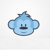 快猴游戏盒子appv1.1.7 官方版