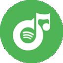 Ondesoft Spotify Converter(Spotify音乐转换器)