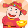 成语升官传赚金币版v1.0 免费版