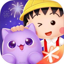 天天爱消除下载最新版2021V1.89.0.0 官方版