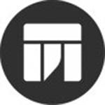 Twinmotion 2020(3D实时渲染)v2020.1 免费版