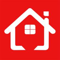 吉居尚品商城v1.0.0 安卓版
