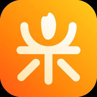 聚米生活appv1.0.0 最新版