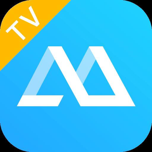 傲软投屏TV版v1.0.3 最新版