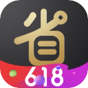 锦鲤卡v2.3 最新版