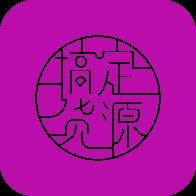 搞定货源app(进货软件)v1.0.0 最新版