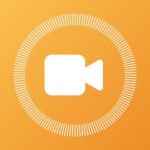 鲁诺行车卫士appv2.0.0 最新版