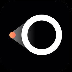 幕享TV版v1.0.3 安卓版