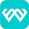 顽氪手游appv1.9.7 最新版