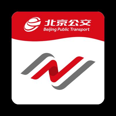公交智能助手appv1.1.02 最新版