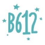 b612咔叽2020电脑版
