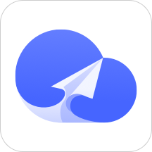招银商旅appv1.0.0 安卓版