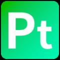 PVZ TOOLS修改器v2.0.1 绿色版
