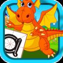 儿童拼音王国appv3.50 最新版