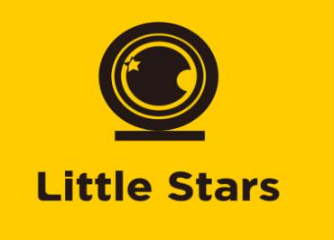 Little Stars app
