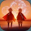 光遇国服绊爱礼包免费版v0.6.2 最新版