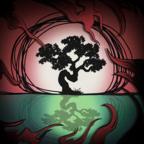 树灵完整破解版v1.0.0 全解锁版