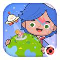米加小镇世界日本和服v1.9 最新版