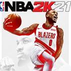 NBA2k21ios版v1.0.9 iphone版