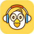 点点猜歌300元免费版v1.0.4.5 最新版