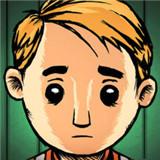 我的孩子生命之泉无广告版v1.0.1 安卓版