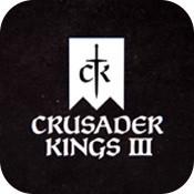十字军之王手机汉化版v1.0.0 安卓版
