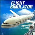 真实飞行模拟器2020最新版v0.9.5 最新版