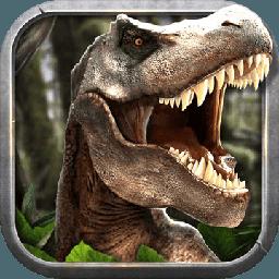 恐龙岛沙盒进化最新破解版v1.0.0 无广告版