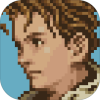 奥赛罗冒险2完全版