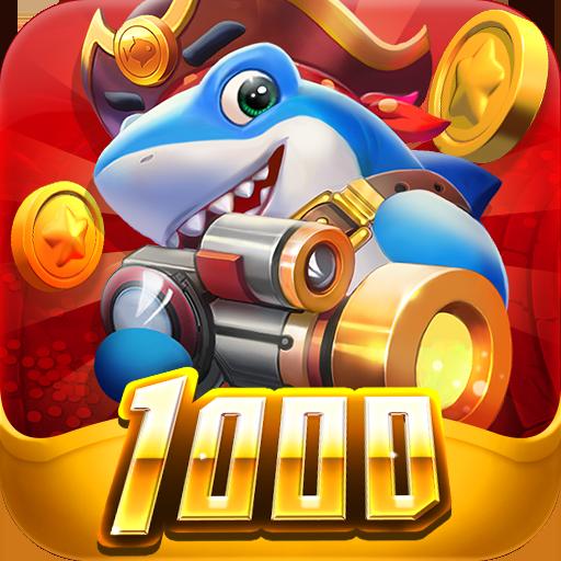 捕鱼游戏王官方手机版v1.0.5.0 安卓版