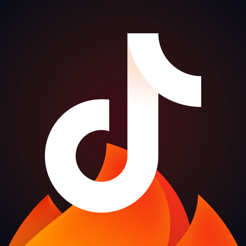 抖音火山版iOS版v10.0.5 苹果版
