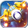 疯狂造飞机v1.6.4 最新版