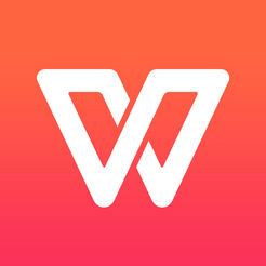 wps office ios版v10.16.0 iphone/ipad版