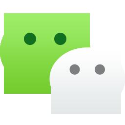 微信电脑版绿色多开修改版v3.0.0.9 最新版