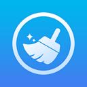 安卓清理超人v2.0.0 免费版