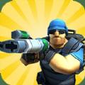 自由模拟战争无敌版v3.3 安卓版