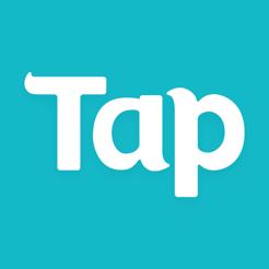 TapTap社区appv1.1.10 最新版