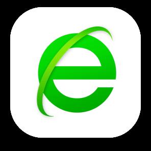 360浏览器安卓版下载v9.1.0.011 官方版