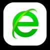 360浏览器安卓版downloadv9.1.0.011 official版