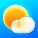 365天气v1.0.0 最新版