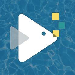 深海刺探找茬ios版v1.0 官方版