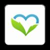 耀健康-智能健康管理v1.3.0 安卓最新版