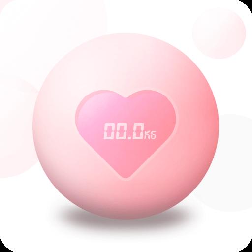 日常体重记录v1.0.1 手机版