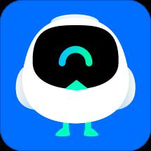 菜鸟裹裹iPhone版v6.2.1 iOS版