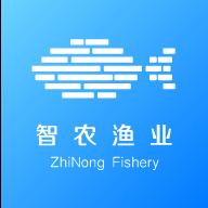 智农渔业appv1.1.2 最新版