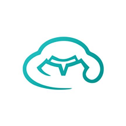 摩云劳务appv1.0.1 最新版
