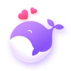 同桌游戏app下载v4.1.2 最新版