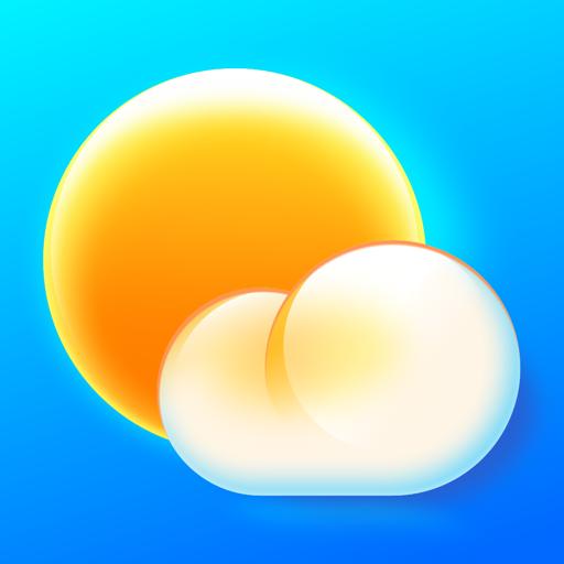 365天气通appv1.0.0 最新版