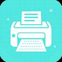 加能打印机appv1.1 手机版