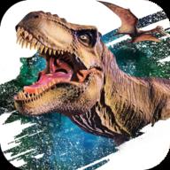 恐龙家园建造v1.0.0 安卓版